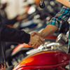 Motorcycle Finance