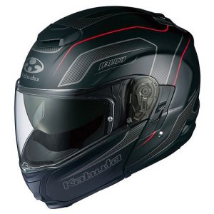 Motorcycle Helmets in Australia