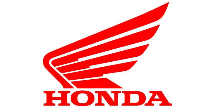 50 Years of Honda in Australia